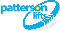 Patterson Lifts